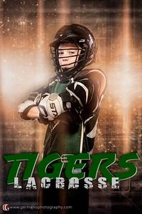 Tigers Lacrosse