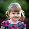 tampa_kids_family_portraits07