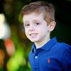 tampa_kids_family_portraits16