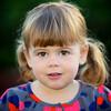 tampa_kids_family_portraits10
