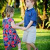 tampa_kids_family_portraits17