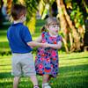 tampa_kids_family_portraits18