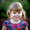 tampa_kids_family_portraits06