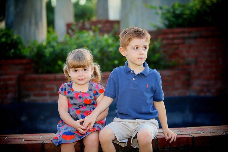 tampa_kids_family_portraits01