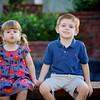 tampa_kids_family_portraits05