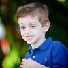 tampa_kids_family_portraits15