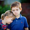 tampa_kids_family_portraits08