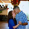 tampa_engagement_love_portraits020
