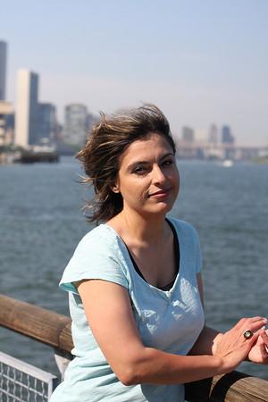 Tanya Faves May 2008