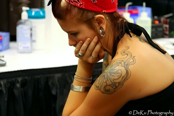 TattooExpo(web)_0007