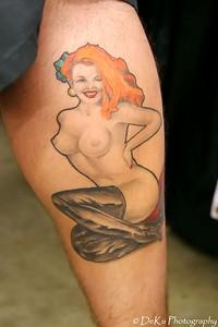 TattooExpo(web)_0028