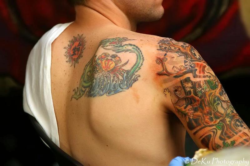 TattooExpo(web)_0021