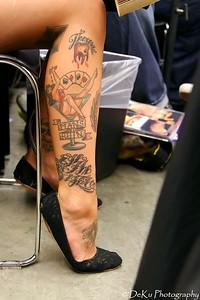 TattooExpo(web)_0008