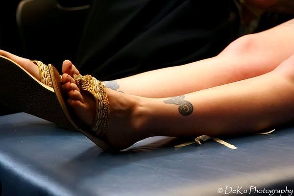 TattooExpo(web)_0034