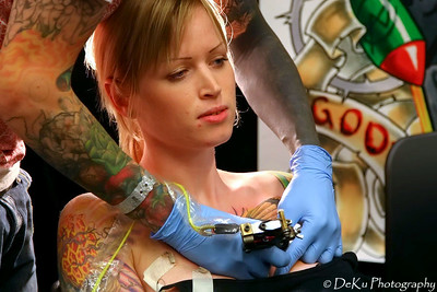 TattooExpo(web)_0017