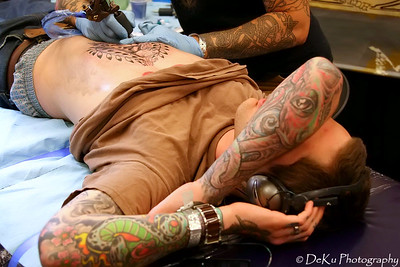 TattooExpo(web)_0005
