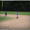 5 and 6 year olds learning baseball_P4300096_Countryside Community Center,Clearwater,Fl