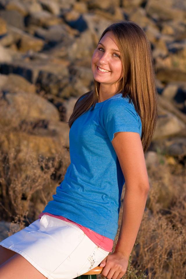 Erica Turner