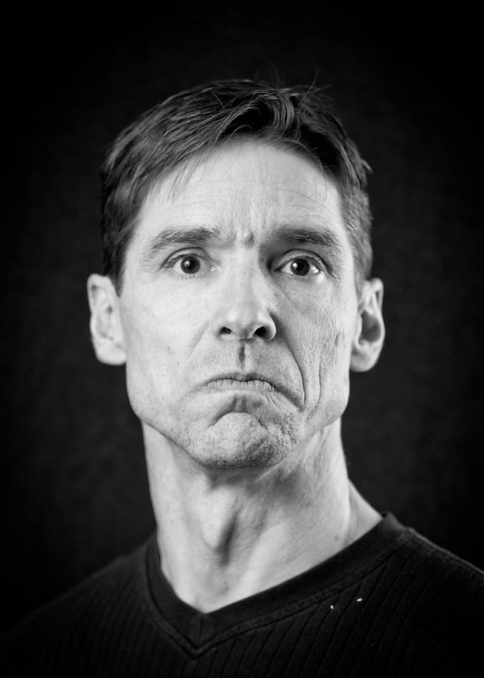 John Settle as Felix