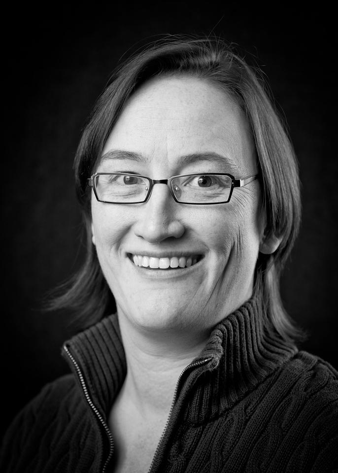 Anita Kilgour, Director