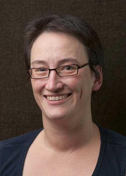 Anita Kilgour - Director<br /> Taming of the Shrew, Prod: TenBareToes Entertainment, 2010.