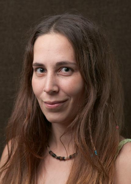 Polly Edwards as Katherina<br /> Taming of the Shrew, Prod: TenBareToes Entertainment, 2010.