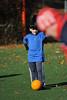 Tenafly PeeWee Soccer 11 19 2011-15