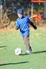 Tenafly PeeWee Soccer 11 19 2011-18