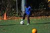 Tenafly PeeWee Soccer 11 19 2011-9