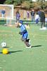 Tenafly PeeWee Soccer 11 19 2011-4