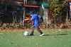 Tenafly PeeWee Soccer 11 19 2011-5