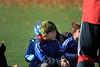 Tenafly PeeWee Soccer 11 19 2011-2
