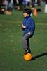 Tenafly PeeWee Soccer 11 19 2011-21