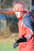 Tenafly PeeWee Soccer 11 19 2011-12
