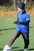 Tenafly PeeWee Soccer 11 19 2011-19
