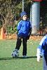 Tenafly PeeWee Soccer 11 19 2011-11
