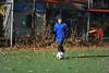 Tenafly PeeWee Soccer 11 19 2011-6