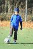 Tenafly PeeWee Soccer 11 19 2011-20