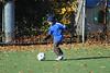 Tenafly PeeWee Soccer 11 19 2011-8