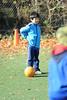 Tenafly PeeWee Soccer 11 19 2011-13