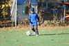 Tenafly PeeWee Soccer 11 19 2011-7
