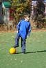 Tenafly PeeWee Soccer 11 19 2011-14