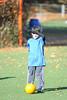 Tenafly PeeWee Soccer 11 19 2011-16