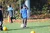 Tenafly PeeWee Soccer 11 19 2011-10