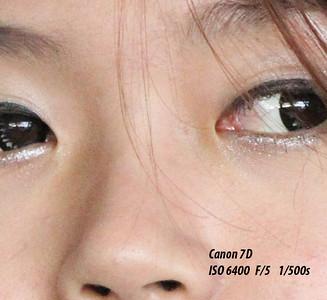 IMG_0201-7D-ISO6400