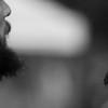 Backhold Wrestling Beards