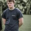 Max Freyne: Scottish Backhold Wrestler
