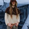 Viking Hoodie