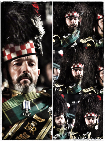 Piper Collage