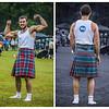 Paul Craig: Scottish Backhold Wrestler
